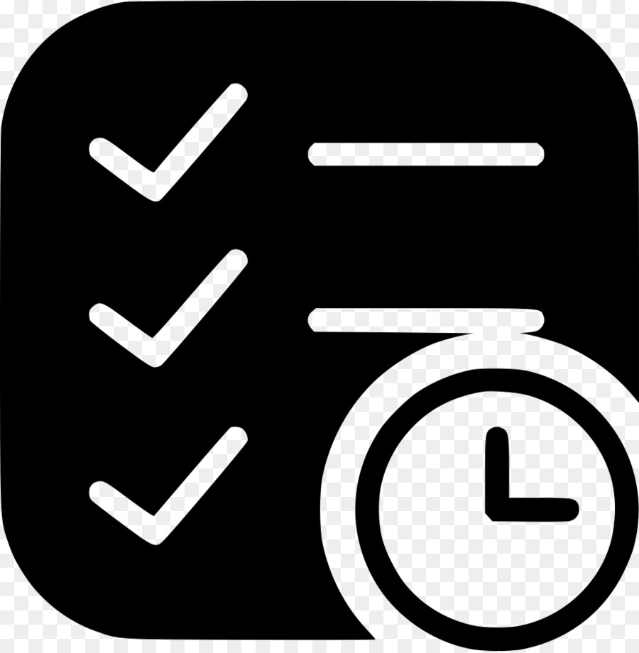Computer icons text font. Action clipart action item