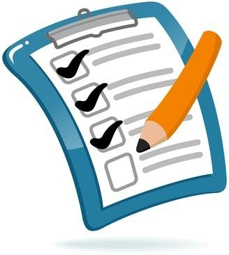 Plan clipart action item. Items clip art library