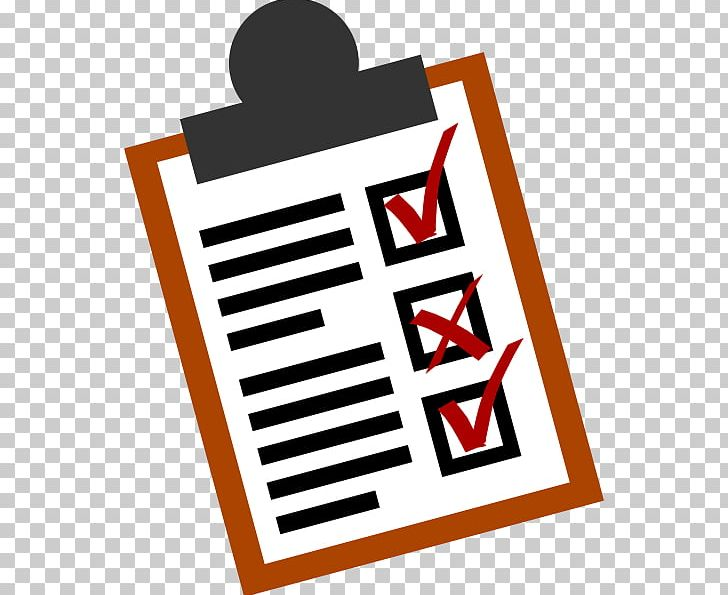 Checklist png area brand. Action clipart action item
