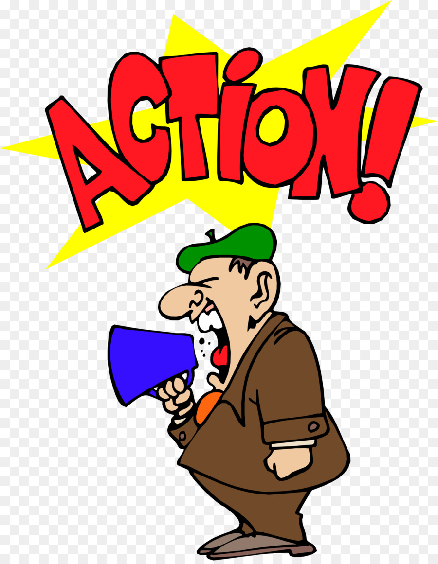 Action clipart action movie. Film clapperboard clip art