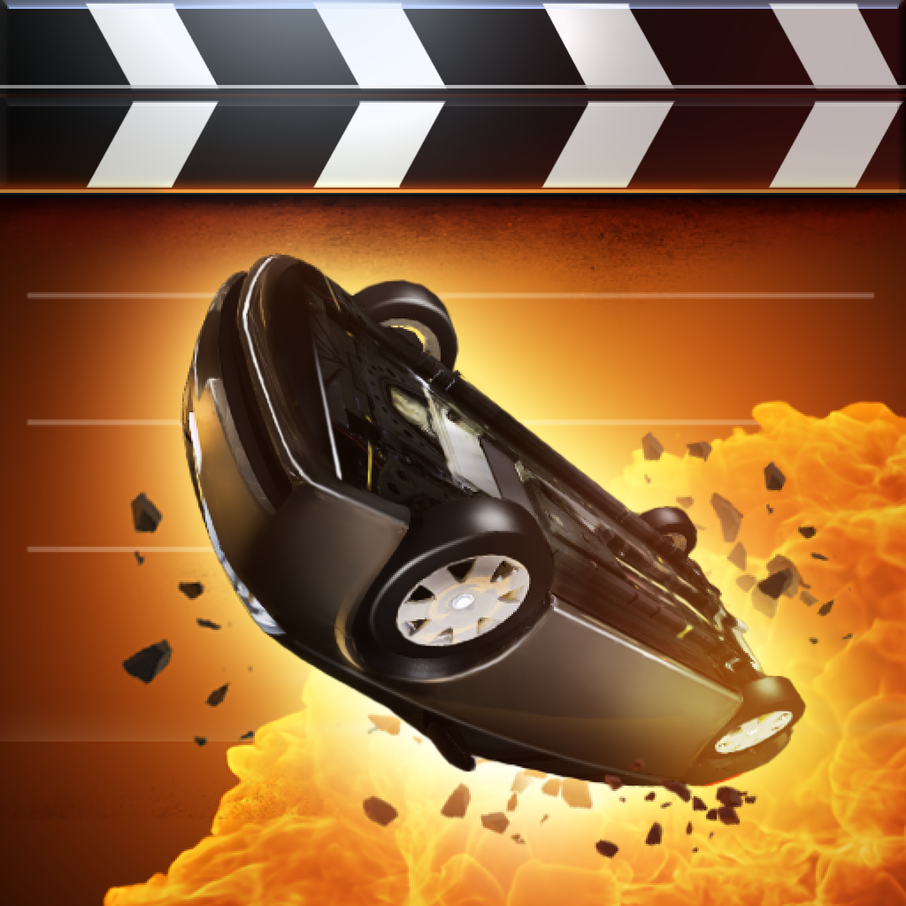 Boldly shoot scenes with. Action clipart action movie