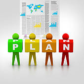 Planning clipart plan action. Free cliparts download clip