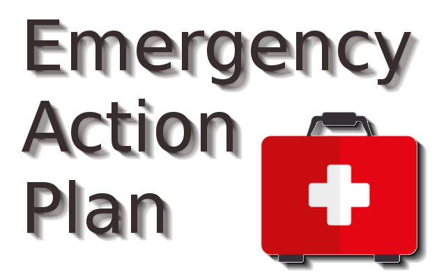 Plan clipart emergency plan. Free action cliparts download