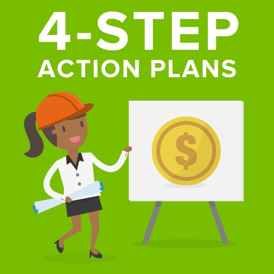 Action clipart action planning. Plans project management tools