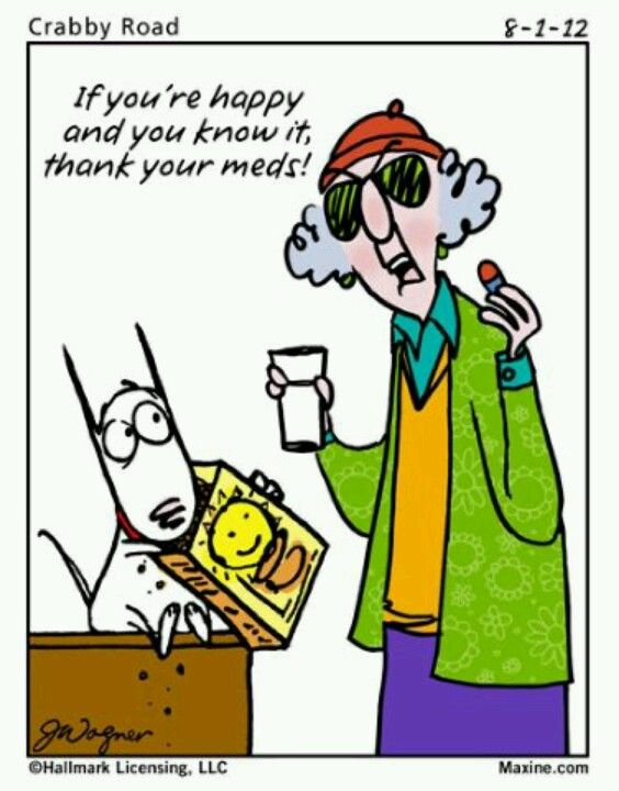 Action clipart action taken.  best maxine humor