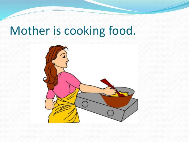 Teaching verbs to the. Action clipart action word