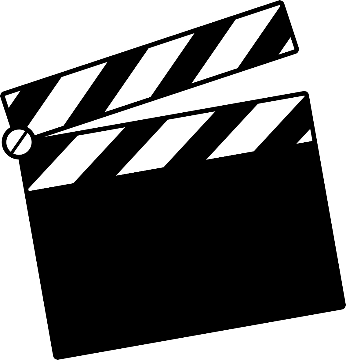 Action clipart clapboard. Free cliparts download clip