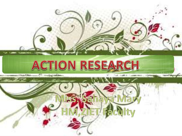 Action clipart classroom. Research jpg cb a