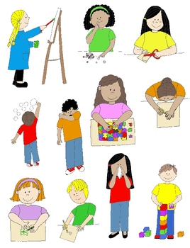 Action clipart clip art. Free cliparts download