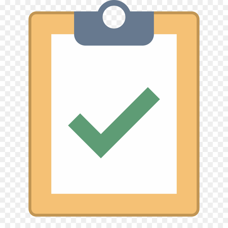 Checkmark clipart clipboard. Check mark computer icons