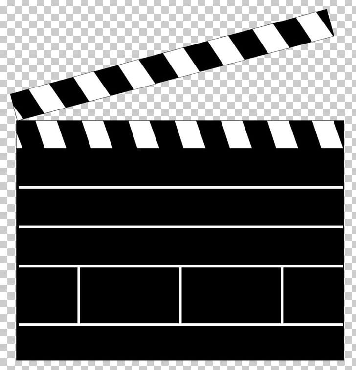 Action clipart director. Clapperboard film short movie