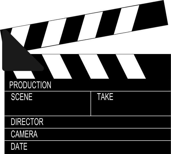 Action clipart documentary.  best fame images