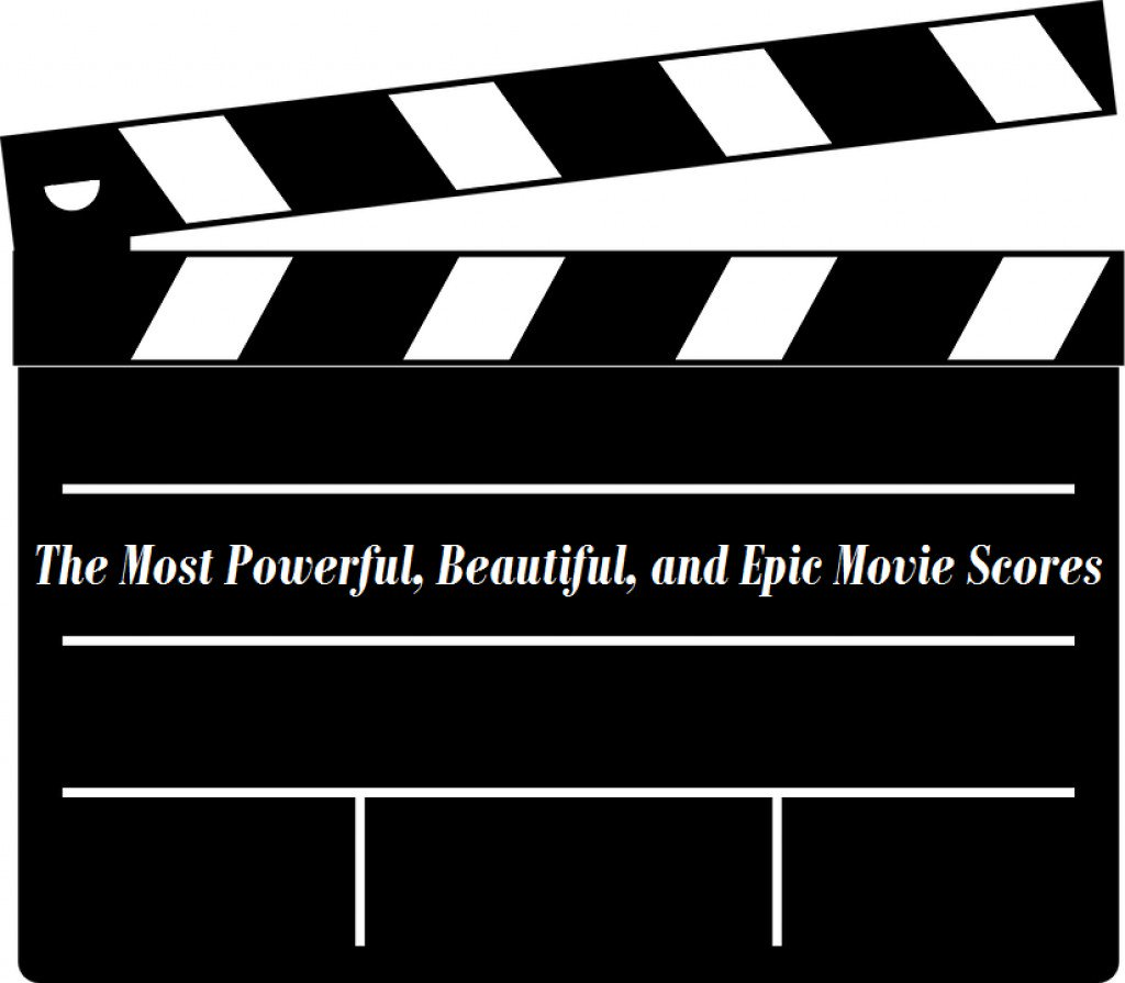 Action clipart documentary. The most powerful beautiful