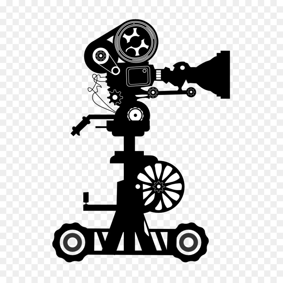 Camera clipart clip art. Photographic film movie png