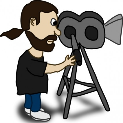 Films free download best. Video clipart video shooting