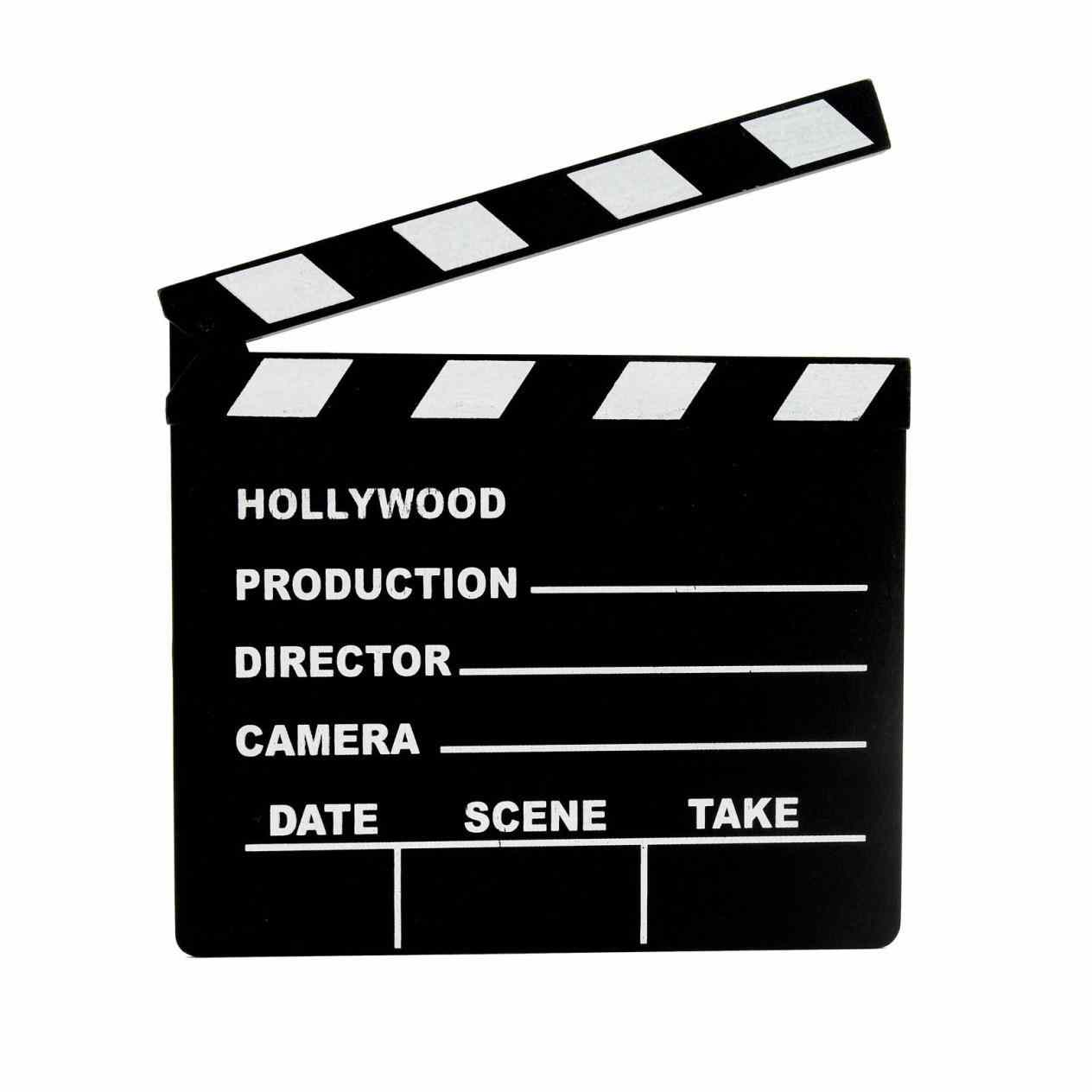 Action clipart hollywood. Movie movies s free