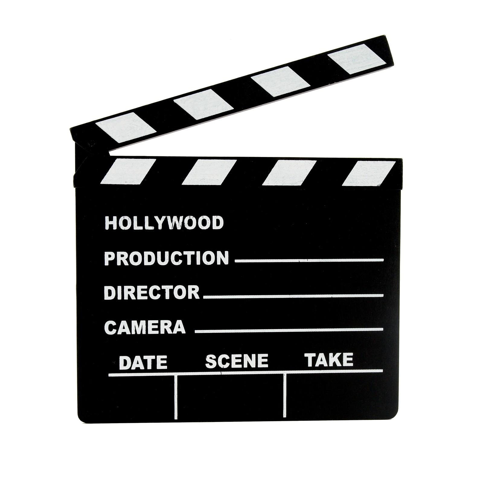 Free cliparts download clip. Action clipart hollywood