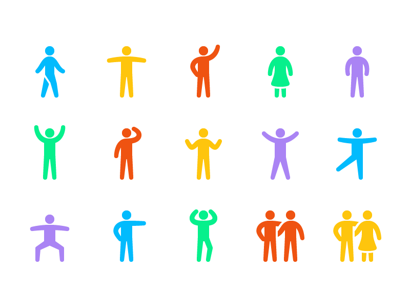 Action Clipart Human Action Action Human Action Transparent Free For Download On Webstockreview 2020 Icon sets from the solid icon family. action clipart human action action