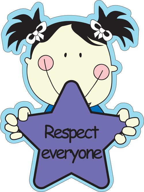 best be project. Child clipart polite