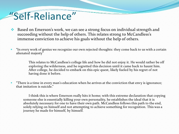 Help essay incep imagine. Action clipart self reliance