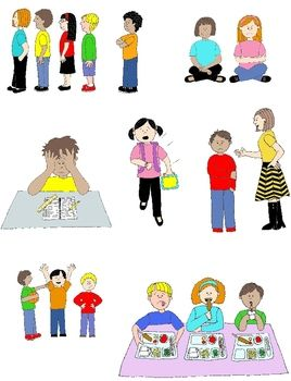 Action clipart skill. Free cliparts download clip