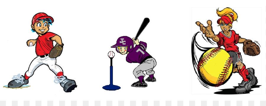 Fastpitch pitcher clip art. Action clipart softball