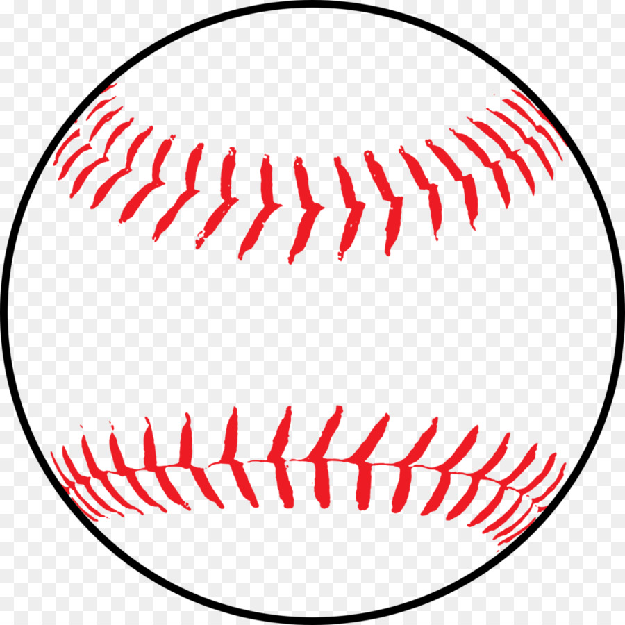 bomb clipart softball