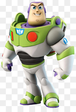 Buzz lightyear png and. Action clipart story