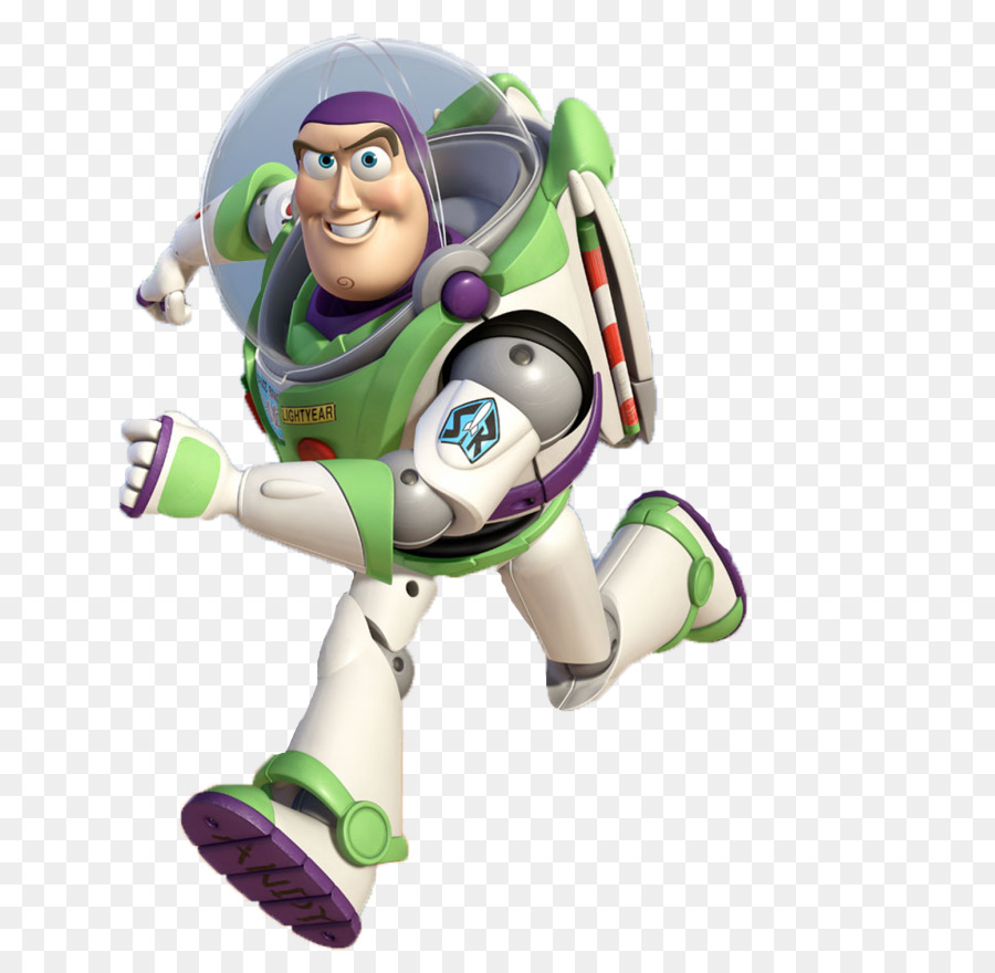 Buzz lightyear jessie sheriff. Action clipart story