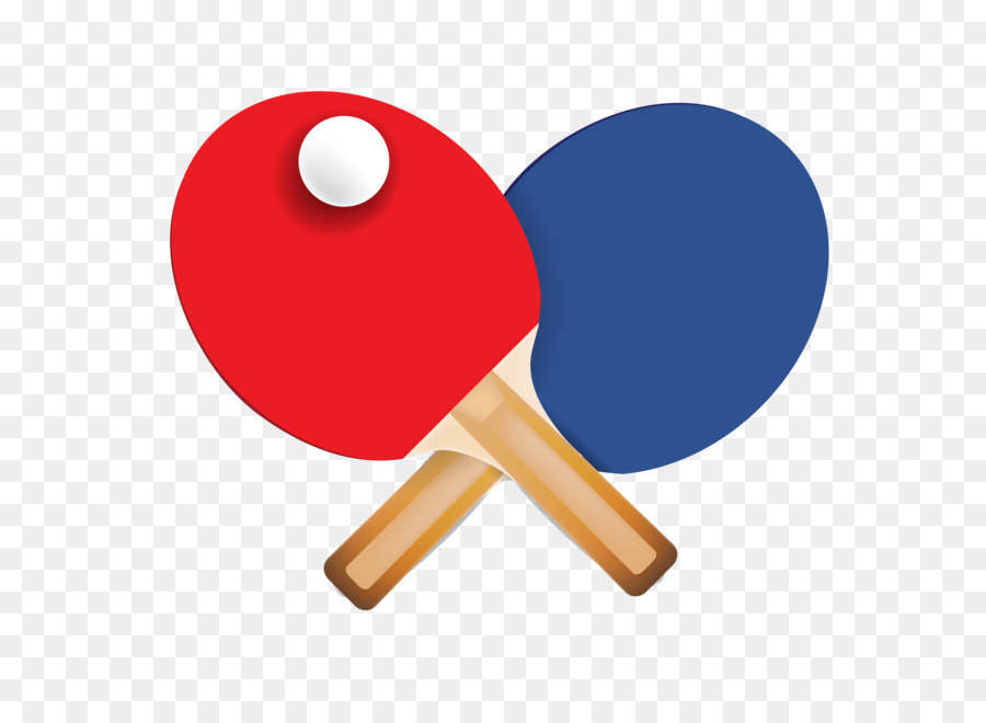 Action clipart table tennis. Racket addicting games clip