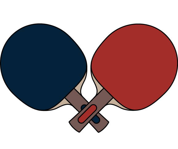 Ace pong readme md. Action clipart table tennis