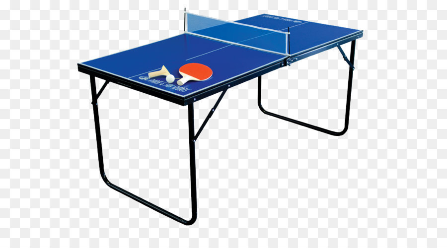 Action clipart table tennis. Recreation room joola ping
