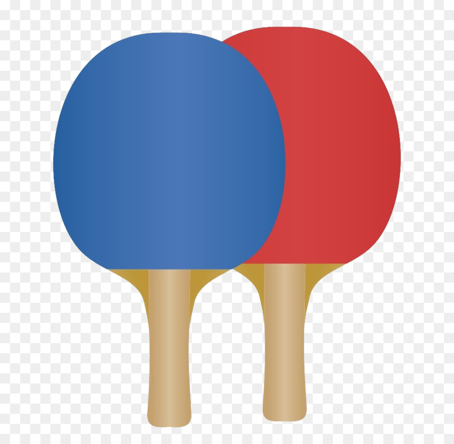 Pong racket sport ping. Action clipart table tennis