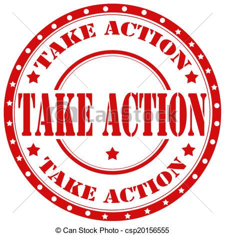 Action clipart take action. Clip art free panda