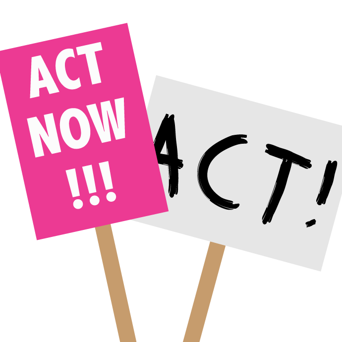 Home planned parenthood advocates. Action clipart take action