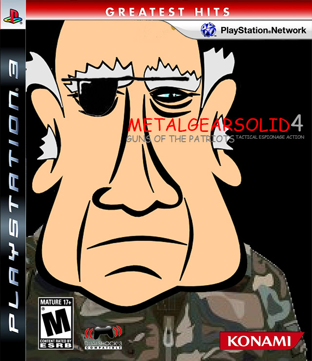 Action clipart video. Image clip art covers