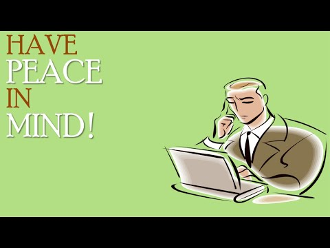Action clipart video. How to create powerful