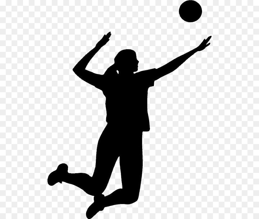 Action clipart volleyball. Sport clip art png