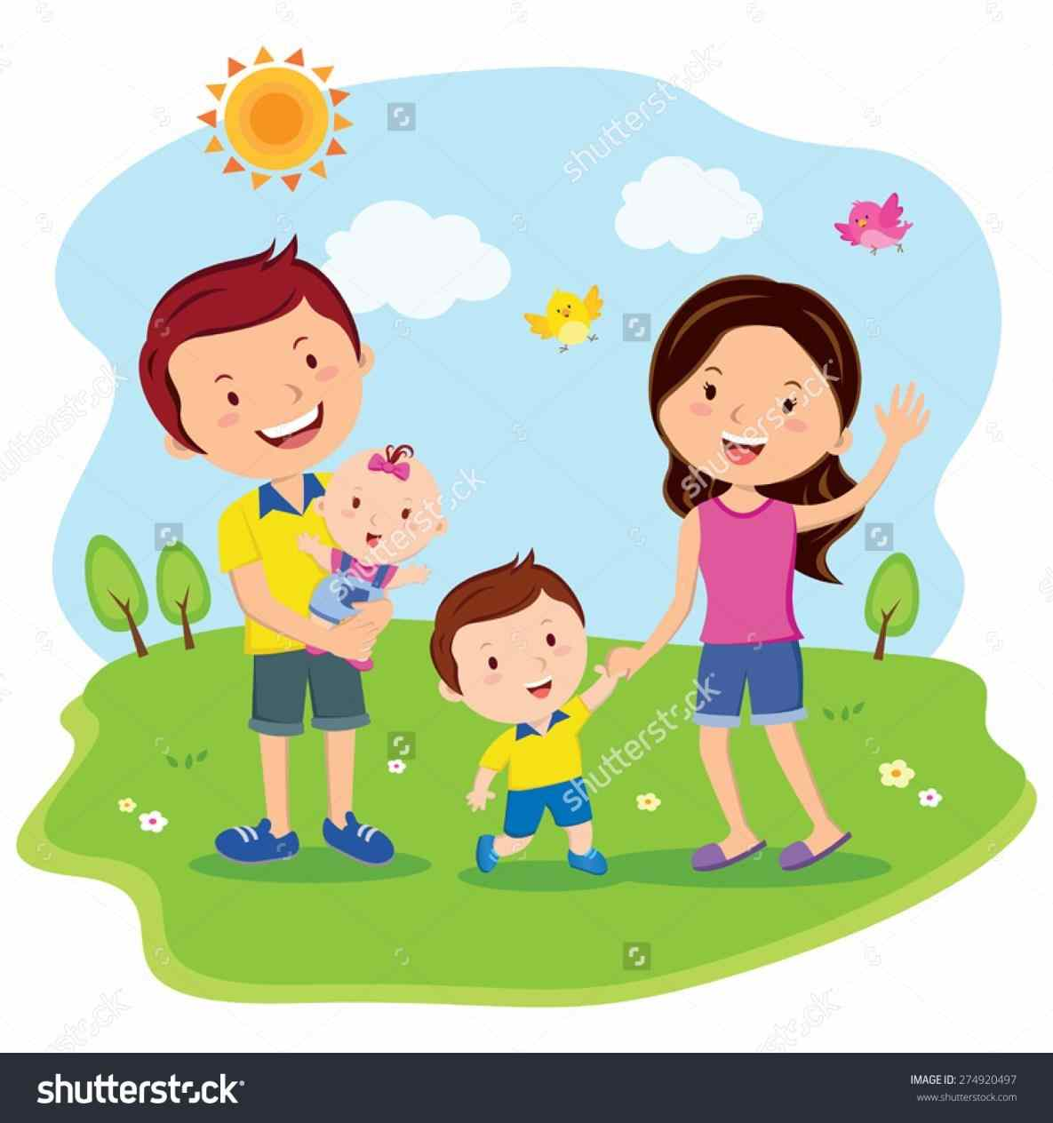 Activity cilpart charming home. Activities clipart