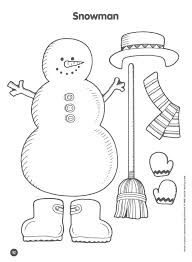 Image result for counting. Activities clipart activity sheet