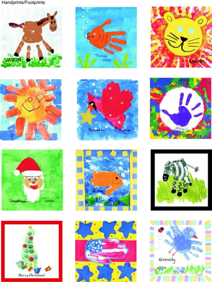 Activities clipart art project.  best ideas images