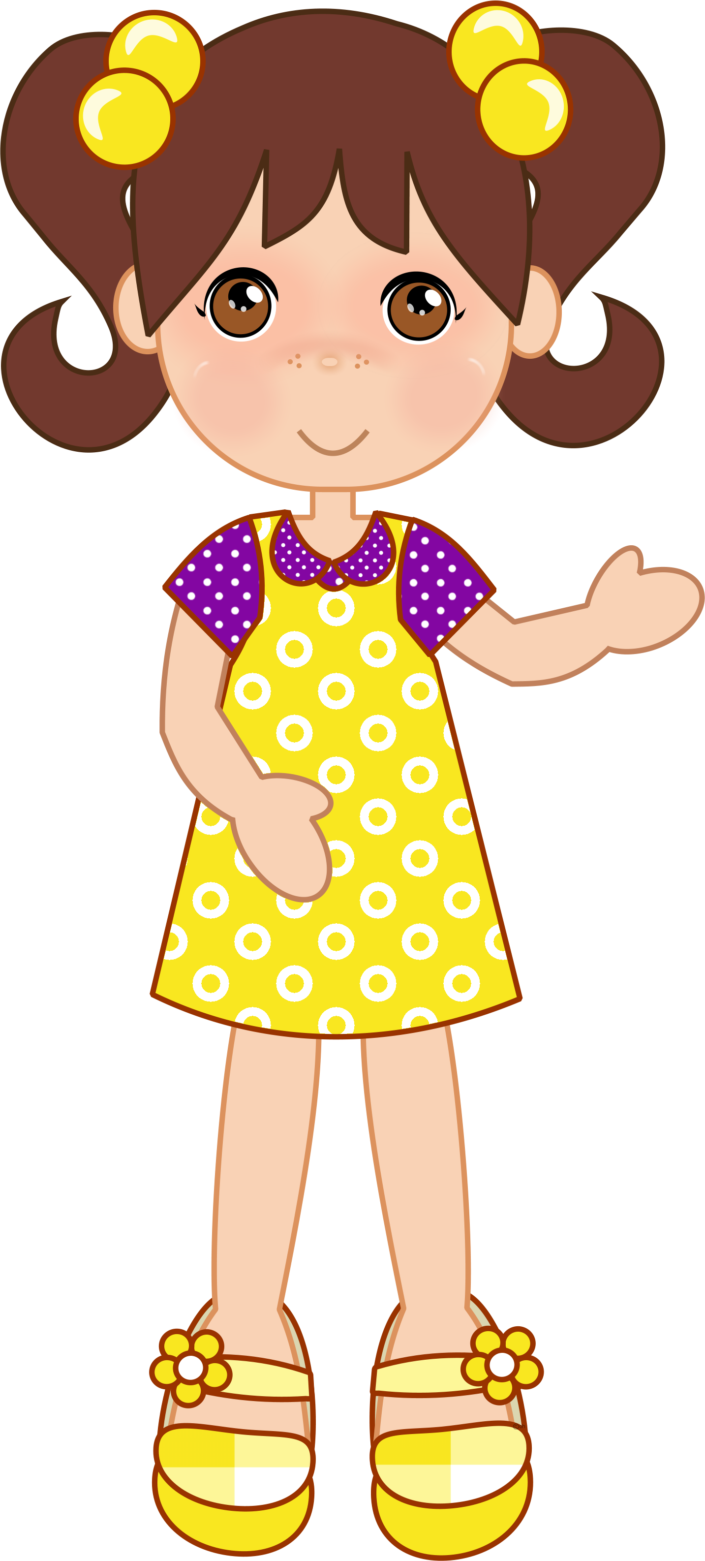 Ch b clip children. Activities clipart art project