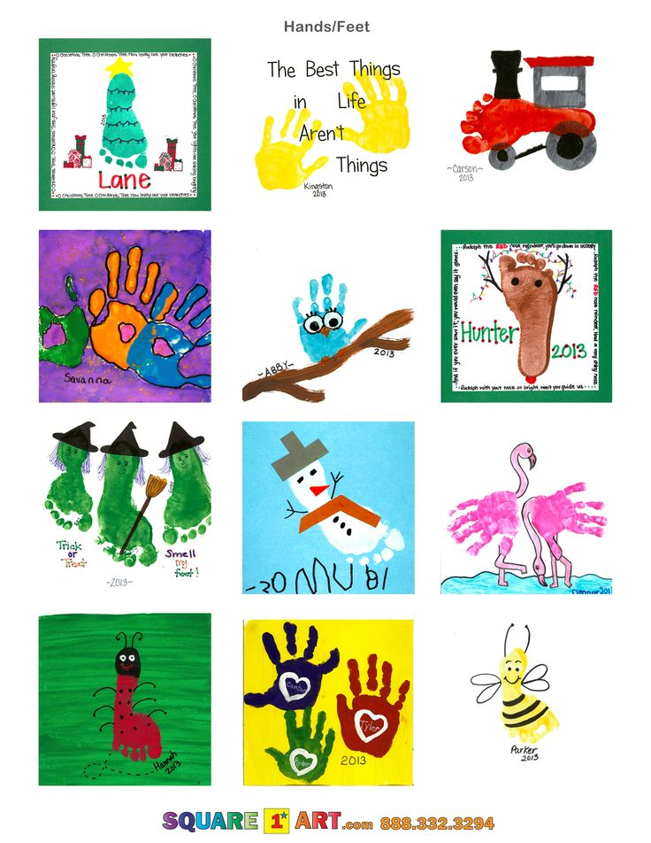 best square ideas. Activities clipart art project