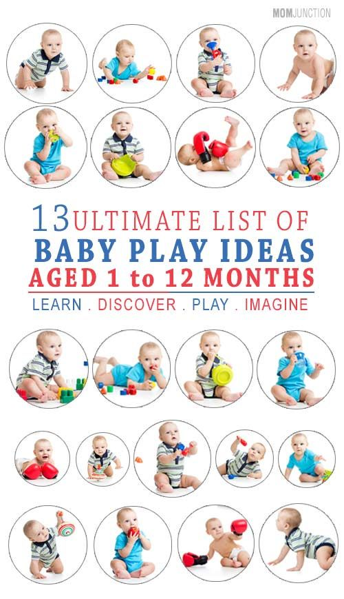 Activities clipart baby.  amazing play for