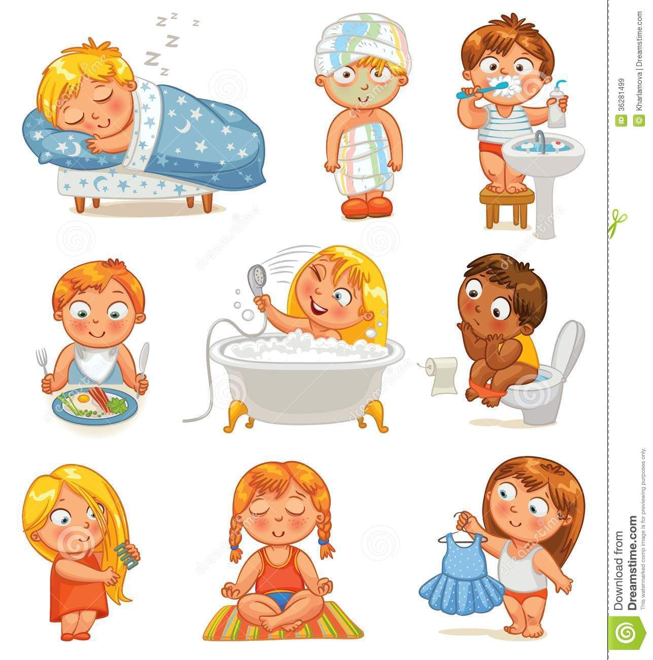 Activities clipart baby. Pin by goldline on