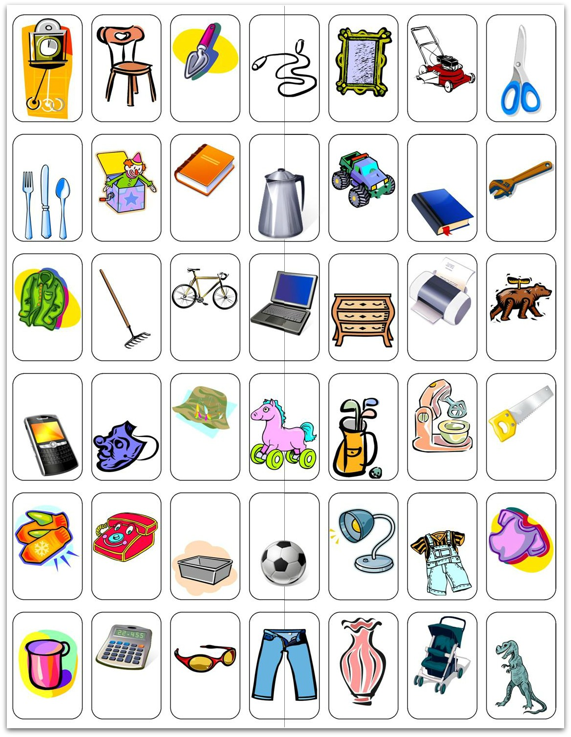 Activities clipart board game. Relentlessly fun deceptively educational