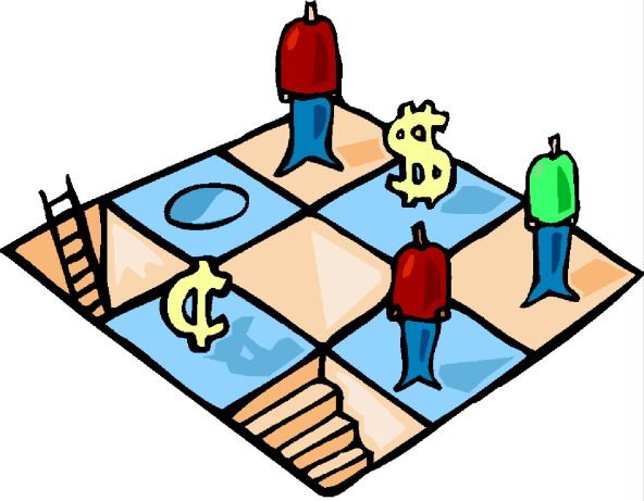 may teen design. Activities clipart board game