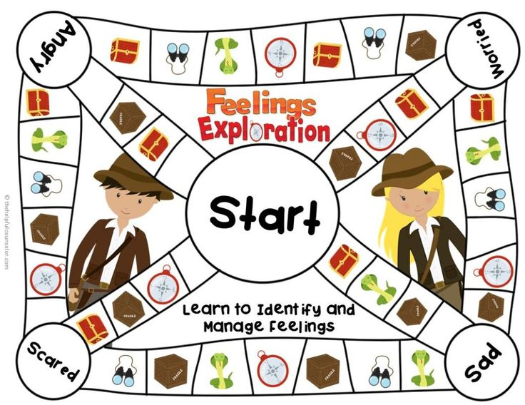 Activities clipart board game.  best counseling games