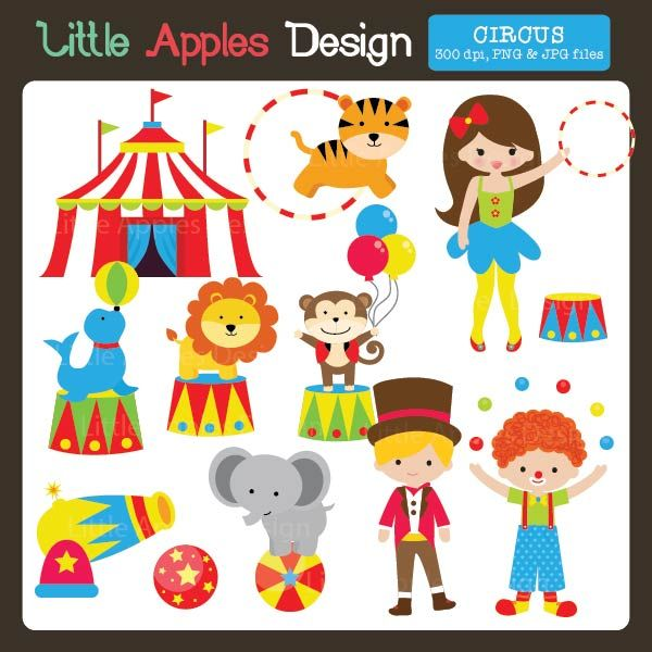 Activities clipart carnival.  best clip art