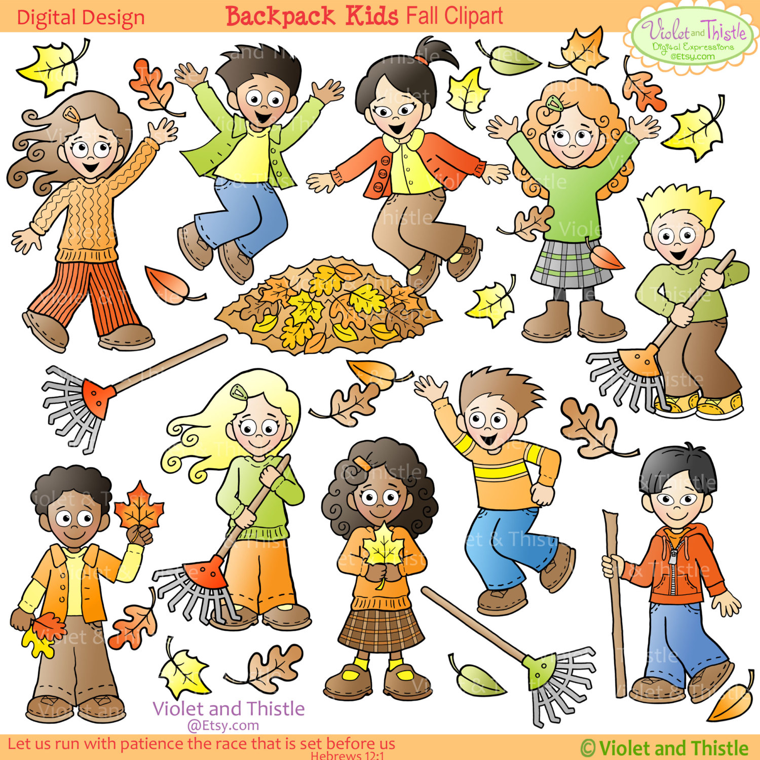 Activities clipart child activity. Cilpart stylist design ideas